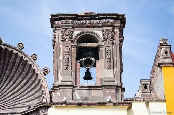 2013 San Miguel-025-209