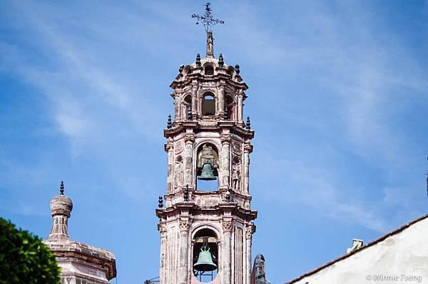2013 San Miguel-025-213