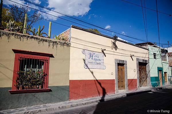 2013 San Miguel-023-9