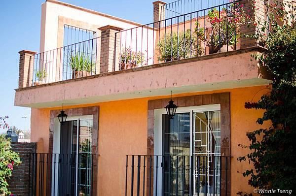 2013 San Miguel-028-7