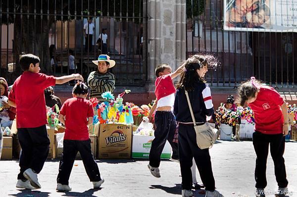 2013 San Miguel-034-49