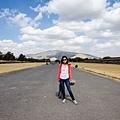 2012 Teotihuacan-021-4