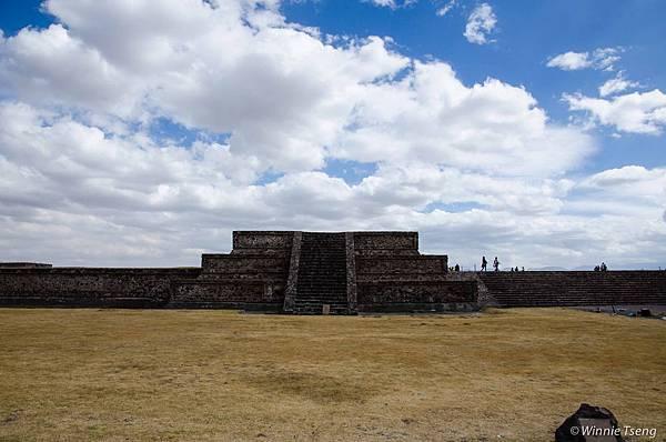 2012 Teotihuacan-021-5