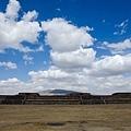 2012 Teotihuacan-021-9