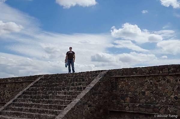 2012 Teotihuacan-021-11