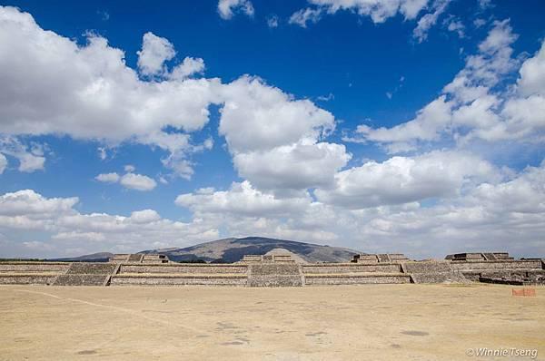 2012 Teotihuacan-021-13