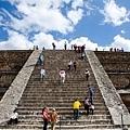 2012 Teotihuacan-021-14