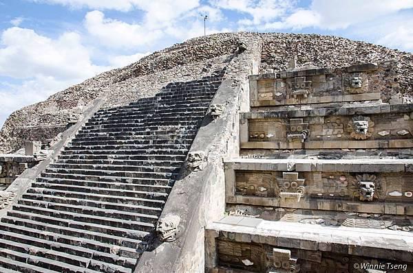 2012 Teotihuacan-021-24