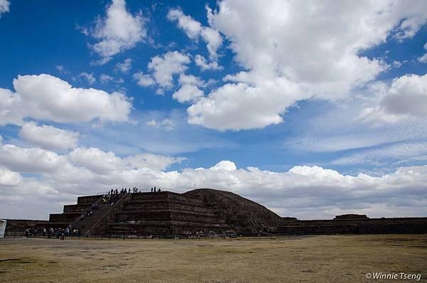 2012 Teotihuacan-021-29