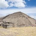 2012 Teotihuacan-021-41