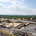 2012 Teotihuacan-021-51
