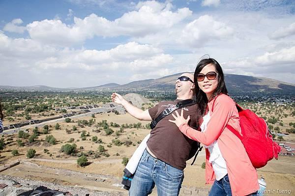 2012 Teotihuacan-021-61