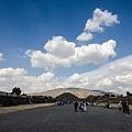2012 Teotihuacan-021-77