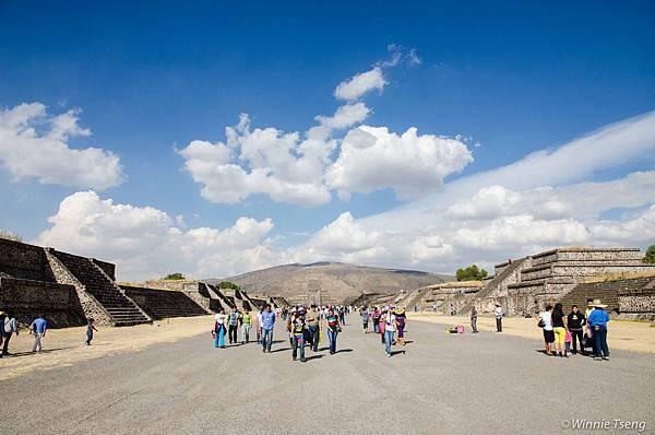 2012 Teotihuacan-021-80