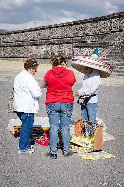 2012 Teotihuacan-021-81