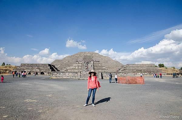 2012 Teotihuacan-021-86