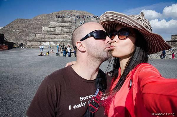 2012 Teotihuacan-021-92