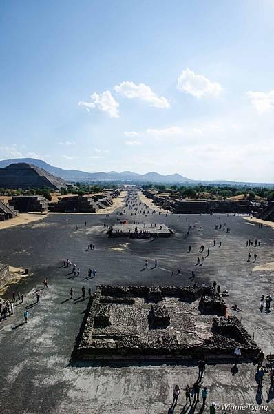 2012 Teotihuacan-021-96