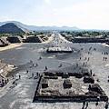 2012 Teotihuacan-021-97