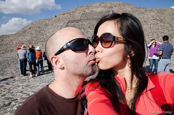 2012 Teotihuacan-021-101
