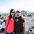 2012 Teotihuacan-021-103