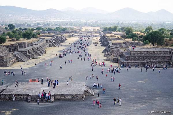 2012 Teotihuacan-021-107