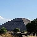 2012 Teotihuacan-021-119