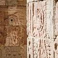 2012 Teotihuacan-021-125