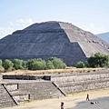 2012 Teotihuacan-021-128