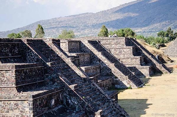 2012 Teotihuacan-021-129