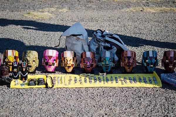 2012 Teotihuacan-021-130