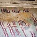 2012 Teotihuacan-021-131