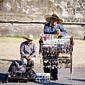 2012 Teotihuacan-021-134
