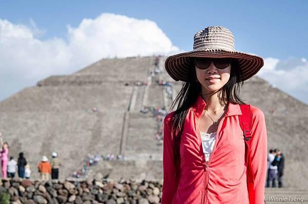 2012 Teotihuacan-021-138
