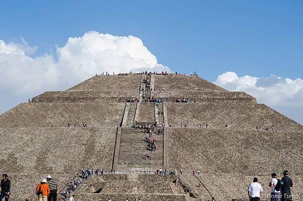 2012 Teotihuacan-021-140