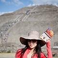 2012 Teotihuacan-021-143