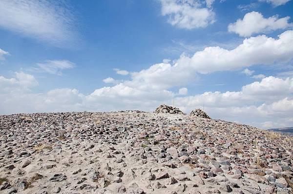 2012 Teotihuacan-021-58