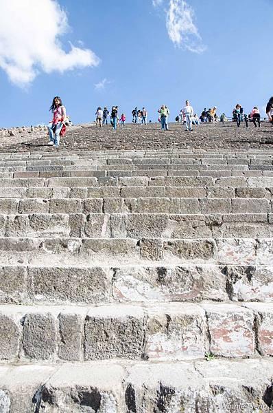 2012 Teotihuacan-021-68