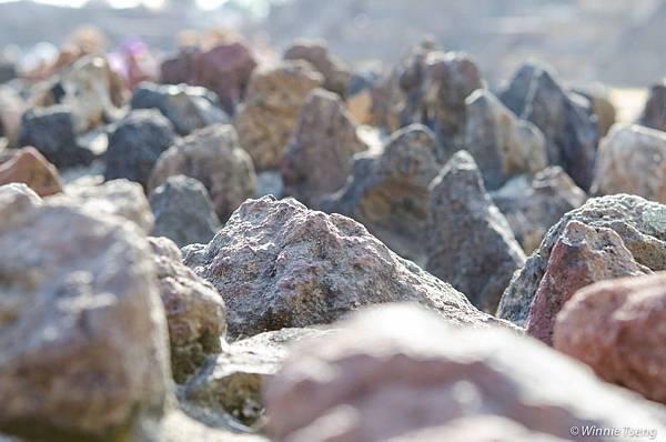 2012 Teotihuacan-021-110