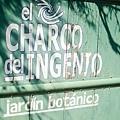 2013 San Miguel-029-169