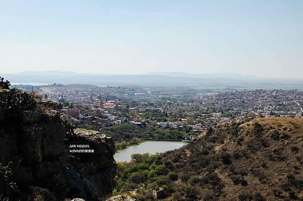2013 San Miguel-029-363