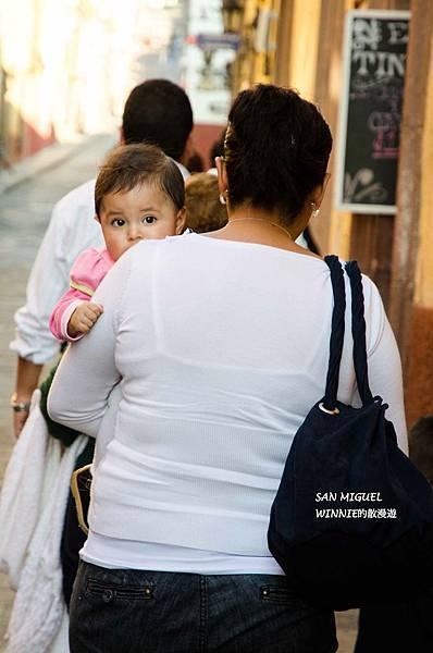 2013 San Miguel-029-378