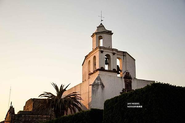 2013 San Miguel-029-388