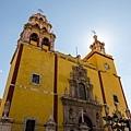 2013 Guanajuato-057-20