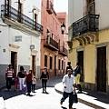 2013 Guanajuato-057-61