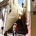 2013 Guanajuato-057-64