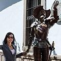 2013 Guanajuato-057-70