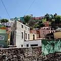 2013 Guanajuato-057-82