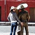 2013 Guanajuato-057-85