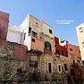 2013 Guanajuato-057-102
